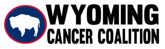 Wyoming Cancer Coalition